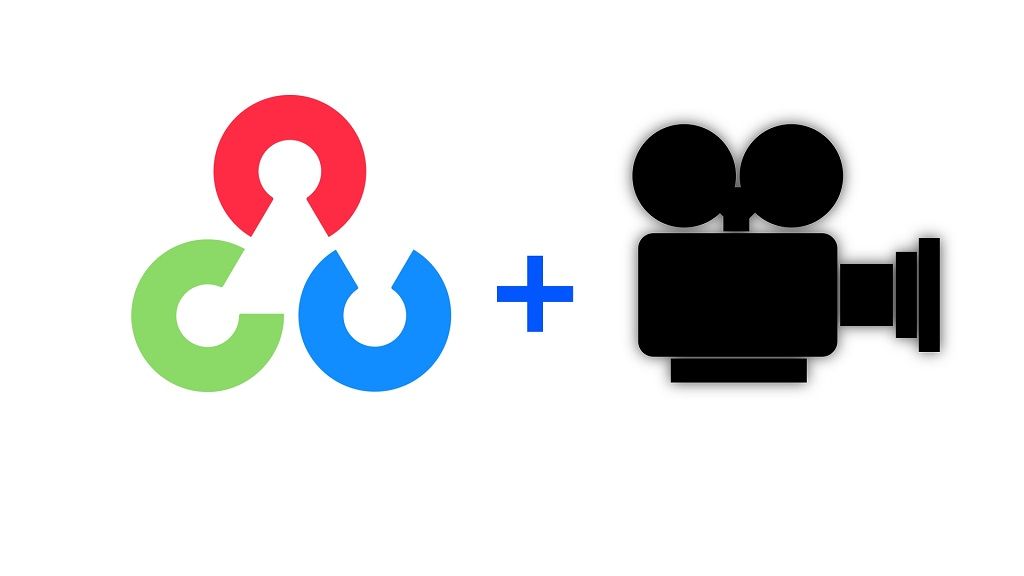 How to Read, Write, Display Videos Using OpenCV